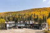 264 White Pine Canyon Road - Photo 2