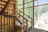 264 White Pine Canyon Road - Photo 25