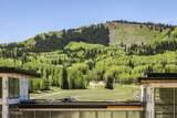 264 White Pine Canyon Road - Photo 45