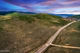 Browns Canyon Road - Photo 6