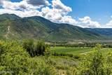 5954 Maple Ridge Trail - Photo 1