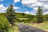 5954 Maple Ridge Trail - Photo 10