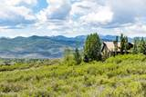 5954 Maple Ridge Trail - Photo 11