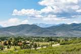 5954 Maple Ridge Trail - Photo 12