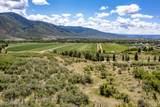 5954 Maple Ridge Trail - Photo 13