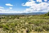 5954 Maple Ridge Trail - Photo 14