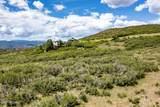 5954 Maple Ridge Trail - Photo 15
