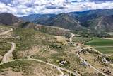 5954 Maple Ridge Trail - Photo 19