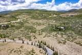 5954 Maple Ridge Trail - Photo 21