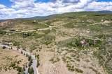 5954 Maple Ridge Trail - Photo 22