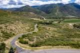 5954 Maple Ridge Trail - Photo 27