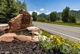 5954 Maple Ridge Trail - Photo 28