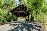 5954 Maple Ridge Trail - Photo 4