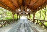 5954 Maple Ridge Trail - Photo 5