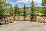 5954 Maple Ridge Trail - Photo 6