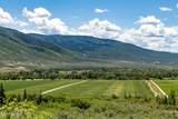 5954 Maple Ridge Trail - Photo 9