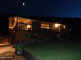6407 Dry Fork Canyon Rd - Photo 100