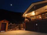 6407 Dry Fork Canyon Rd - Photo 101