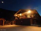 6407 Dry Fork Canyon Rd - Photo 102