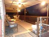 6407 Dry Fork Canyon Rd - Photo 103