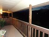 6407 Dry Fork Canyon Rd - Photo 104