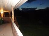 6407 Dry Fork Canyon Rd - Photo 105