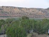 6407 Dry Fork Canyon Rd - Photo 17