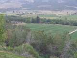 6407 Dry Fork Canyon Rd - Photo 18
