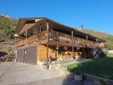6407 Dry Fork Canyon Rd - Photo 2