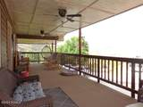 6407 Dry Fork Canyon Rd - Photo 20