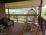 6407 Dry Fork Canyon Rd - Photo 21