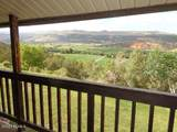 6407 Dry Fork Canyon Rd - Photo 22
