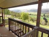 6407 Dry Fork Canyon Rd - Photo 23