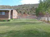 6407 Dry Fork Canyon Rd - Photo 24