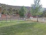 6407 Dry Fork Canyon Rd - Photo 25