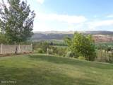 6407 Dry Fork Canyon Rd - Photo 26