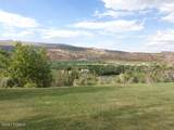 6407 Dry Fork Canyon Rd - Photo 27