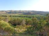 6407 Dry Fork Canyon Rd - Photo 28