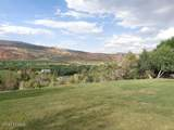 6407 Dry Fork Canyon Rd - Photo 29