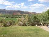 6407 Dry Fork Canyon Rd - Photo 30