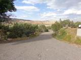 6407 Dry Fork Canyon Rd - Photo 31