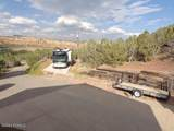 6407 Dry Fork Canyon Rd - Photo 33