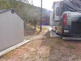 6407 Dry Fork Canyon Rd - Photo 34
