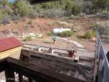 6407 Dry Fork Canyon Rd - Photo 36