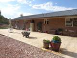 6407 Dry Fork Canyon Rd - Photo 39