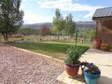 6407 Dry Fork Canyon Rd - Photo 40