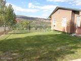 6407 Dry Fork Canyon Rd - Photo 42