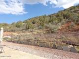 6407 Dry Fork Canyon Rd - Photo 43