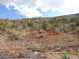 6407 Dry Fork Canyon Rd - Photo 44