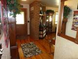 6407 Dry Fork Canyon Rd - Photo 46